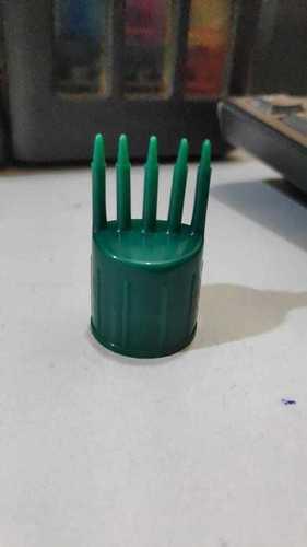 20MM Comb Applicator