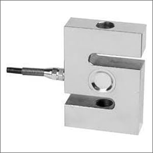 Industrial Beam Load Cell