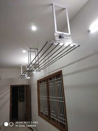 Ceiling Cloth Hangers in Sowripalayam