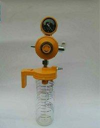 600 ml Ward Suction Jar