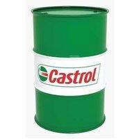 castrol 15W40 engine oil