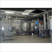 Packaged Drinking Water Plant in Manipur