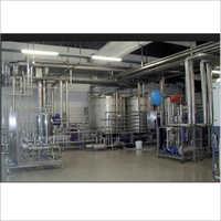 Packaged Drinking Water Plant in Meghalaya
