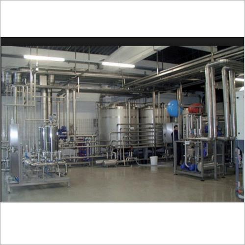 Packaged Drinking Water Plant in Uttar Pradesh