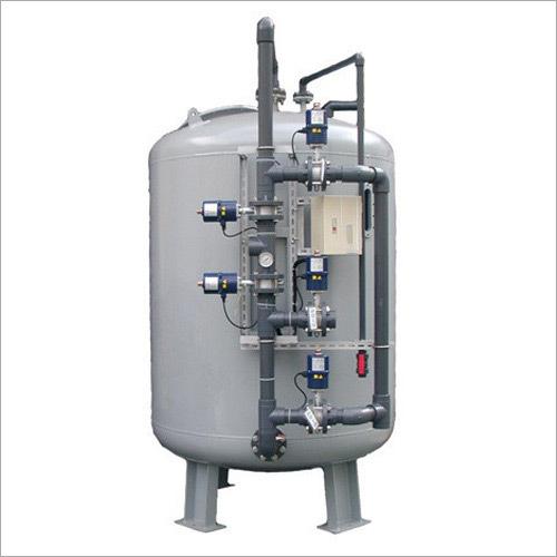 Iron Removal Filter in Meghalaya