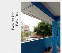 Ceiling Cloth Hangers in Sundarapuram