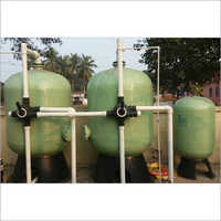 Water Softener in Tripura
