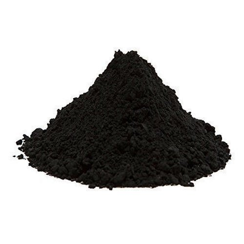 Cosmetic Activated Carbon Powder