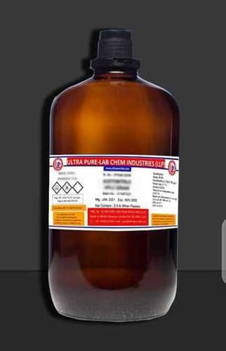 P-chloro Acetophenone