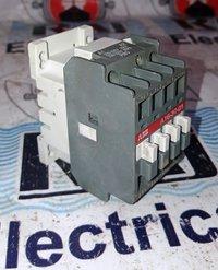 ABB A16-30-01 CONTACTOR