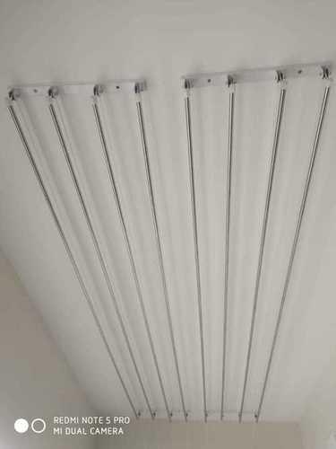 Ceiling Cloth Hanger in Thudiyalur