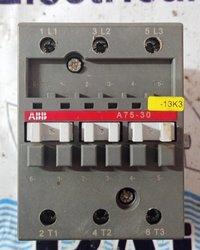 ABB A75-30 CONTACTOR