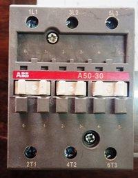 ABB A50-30 CONTACTOR
