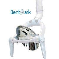 Dental Chair Led Reflector Light With Sensor (CL-5)