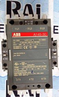 ABB A145-30 CONTACTOR