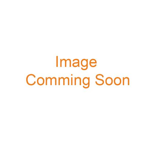 Uromitexan Injection (Mesna 200mg)