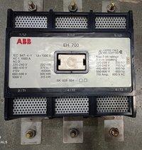 ABB EH700 CONTACTOR