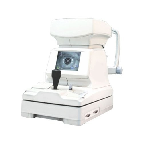 ConXport Auto Refractometer Matronix Q30+