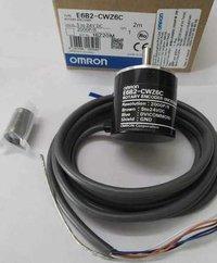 Omron Encoder E6B2-CWZ6C (2000 PR)