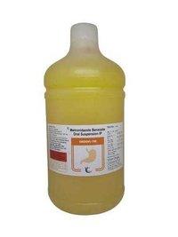 Cirogyl -100 1000ml
