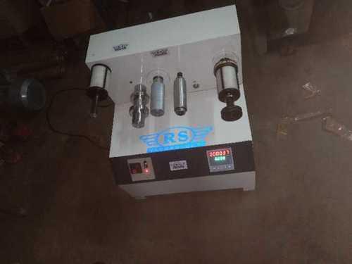 doctor tape winding machine video