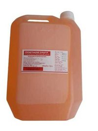 Promethazine 4.5 ltd Syrup