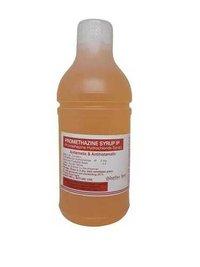 Promethazine 400ml Syrup