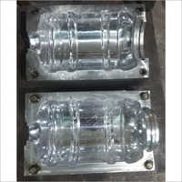 20 L PET Plastic Water Blow Mould