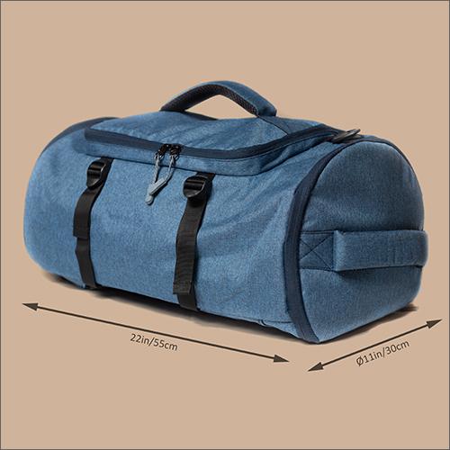 Trekking Duffle Bag