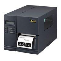 CP-2140L Barcode Printer