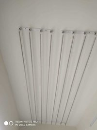 Ceiling Cloth Drying Hanger in Viluppuram