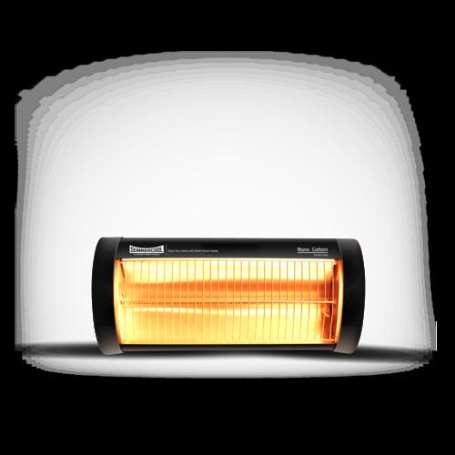 Nano Carbon Heater
