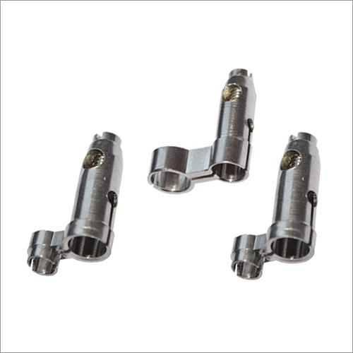 15 AMP Modular Socket Pin