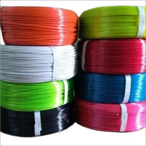 High Quality PET Wire