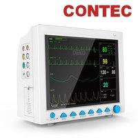 Multipara monitor contec-CMS 8000
