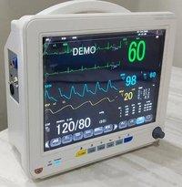 Multipara monitor- MS Care