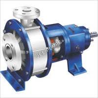 JPP 1 Corrosion Ressistant Poly propylene Centrifugal Pump