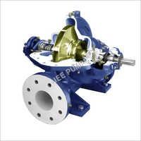 JSCP 1 Split Casing pump