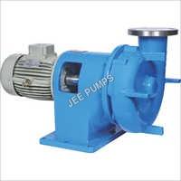 JWSP Water Separator pump for paper industries