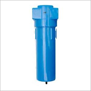 Water Separator Series WS