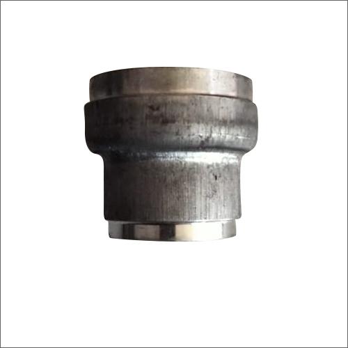 Sheet Metal Bearing Cup