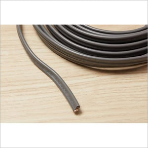 3 Core Copper Armoured Cable
