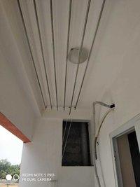 Ceiling Cloth Hanger in Tirunelveli