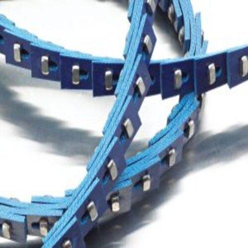 SuperT Link Wedge Belt