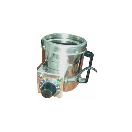 Wax Bath (Paraffin Dispenser)