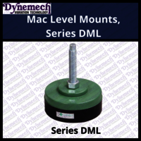 Mac Level Mounts Series DML