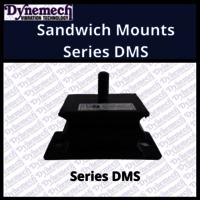Mac Level Mounts Series DMS