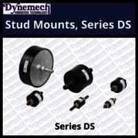Stud Mounts Series DS