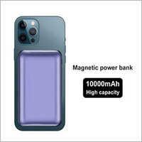 Maganetic Power Bank 1000mah