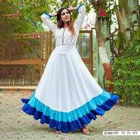 Women Designer Dress